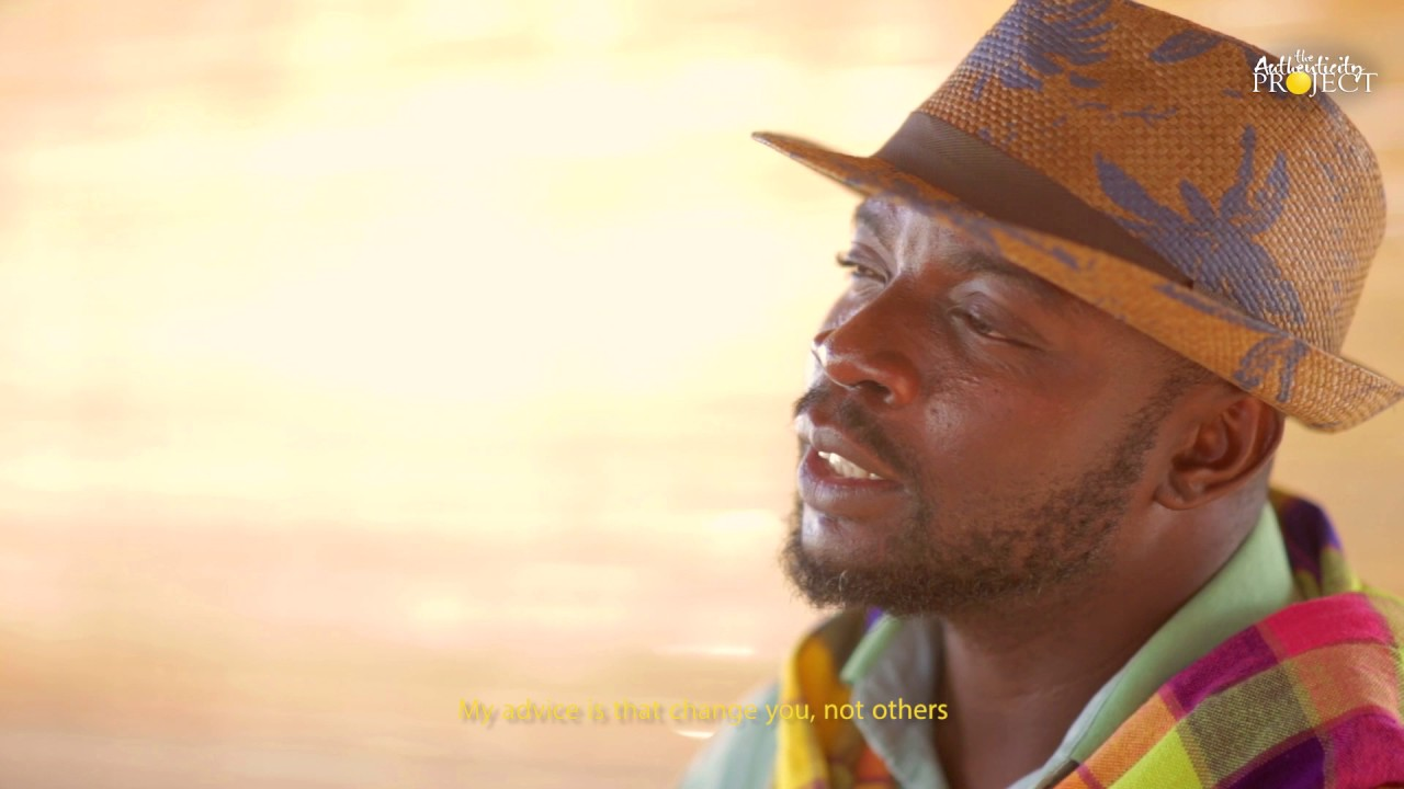 Nana Kofi Acquah
