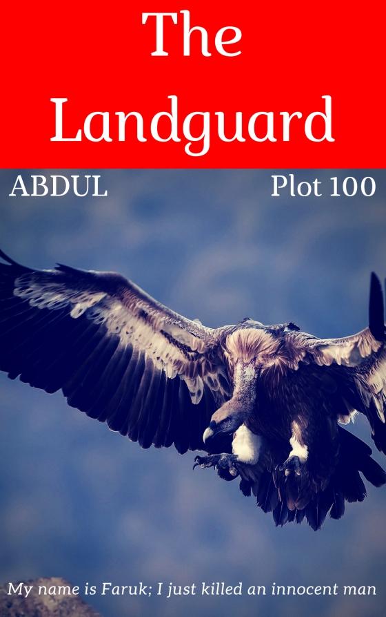 The Landguard